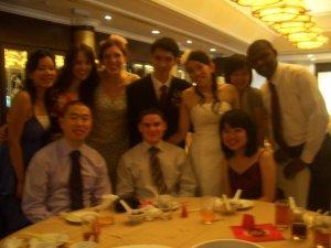 Lina's Wed 2